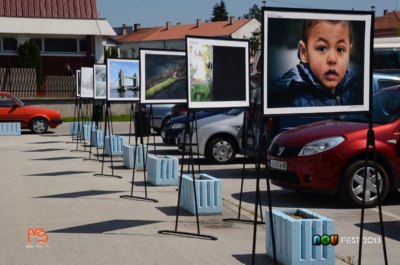 Foto klub Jagodina