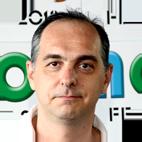 Darko Miljanić
