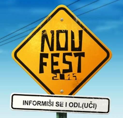 noufest2015