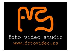 fvf_banner