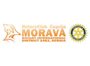 rotari_banner