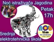 NI2015 Jagodina
