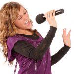 aps-singer