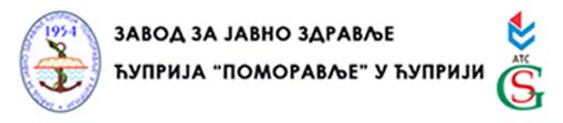 zavod