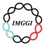 IMGGI-Univerzitet-u-Beogradu