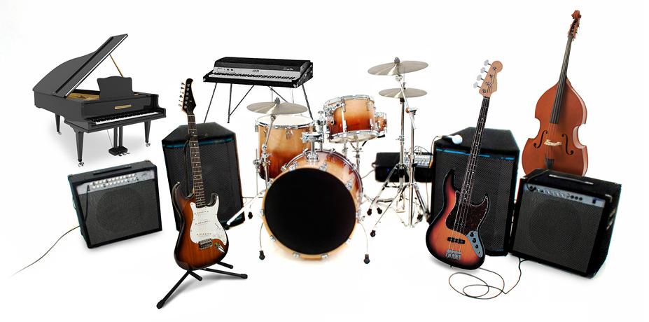 instrument-hero3