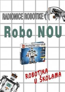 robonouSajt