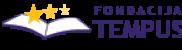 FT_logo_srb