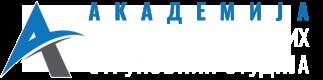 Logo-akademije-web-full-white-2