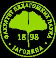 PEFJA-grb-18