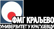 logo-fmgkv-21