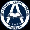 logo_akademija_300x300-125x125